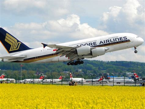 best air airlines 10 best safest airlines of the world 2015 daily pakistan