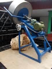 Jual Bungkil Kacang Kedelai rekatehnikindo mesin penepung sekam tongkol atau