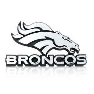 what color are the broncos printable denver broncos coloring pages coloring me
