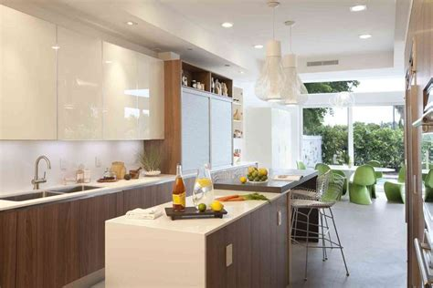kitchen design miami houzz miami kitchen design by dkor interiors