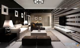 Room Designer 3d interior design tips 3d interior architecture of living room