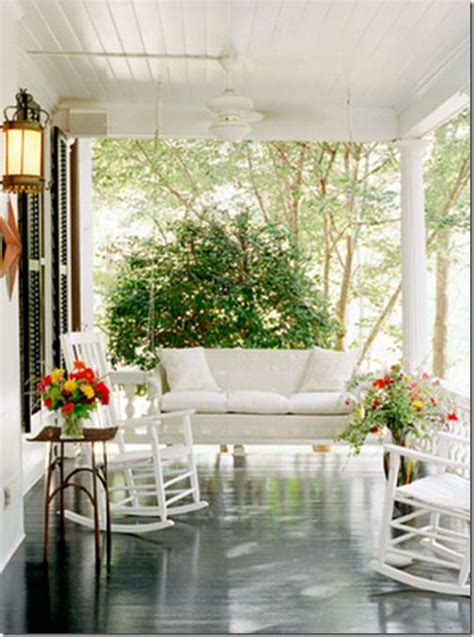 swing on front porches front porch swing a room with a view pinterest