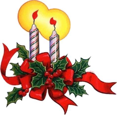 immagini di candele natalizie prezzi di scarpe donna immagini candele natalizie