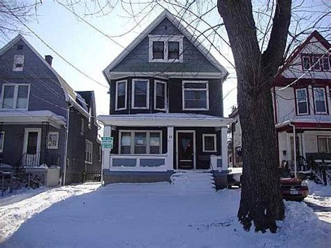 buy house in buffalo ny 43 sheffield avenue buffalo ny 14220 foreclosed home information foreclosure homes
