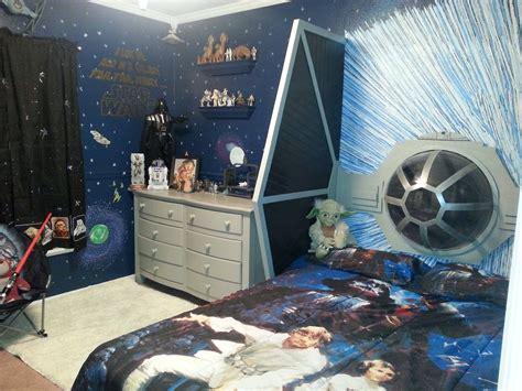 Kinderzimmer Junge Wars by Wars Room Oskar Room Wars