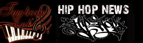 Plies Criminal Record Hip Hop