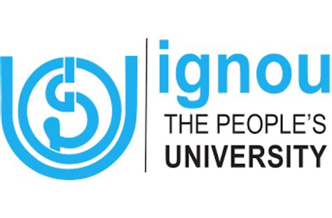Ignou Mba Fees Per Semester by Distance Learning Course Fee Hiked By 20 Per Cent In Ignou