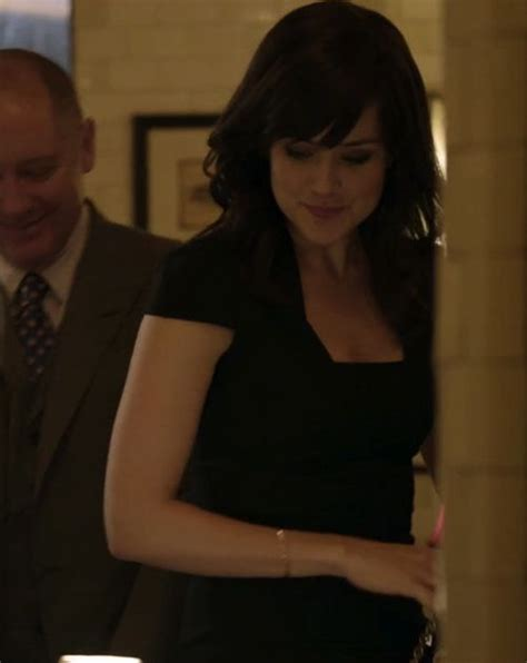 liz from the blacklist 17 best images about the blacklist on pinterest seasons
