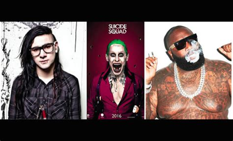 skrillex rick ross skrillex rick ross s purple lamborghini is dropping