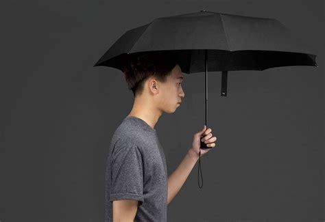 Xiaomi Umbrella xiaomi pinluo luo qing umbrella black in berlin and