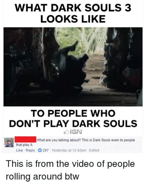 Dark Souls Memes - search this is dark souls memes on me me