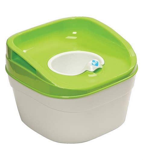 Step Stool Potty Seat by Find Primo 4 In 1 Soft Seat Toilet Trainer And Step Stool