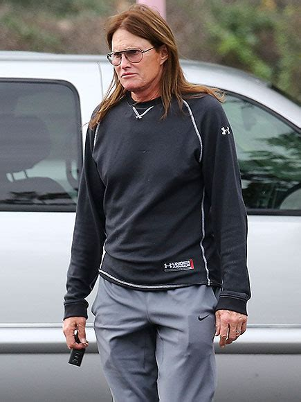 latestics of bruce jenner transitioning transgriot moni s take on the bruce jenner situation