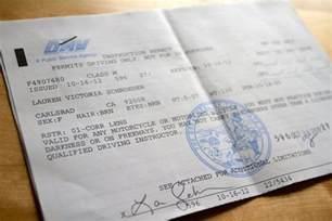 Motorcycle License License Best Motorcycle