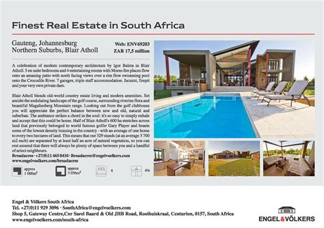 rent to buy houses cape town cape town property real estate for sale let rent buy