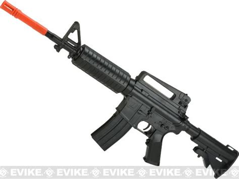 Ufc G36k Carring Handle With Ris Rail Reddot Black Ufc Sc 23bk jls m4 size m4 carbine airsoft low power airsoft aeg