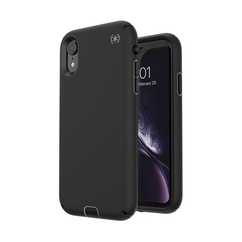 3 Iphone Xr Presidio Sport Iphone Xr Cases