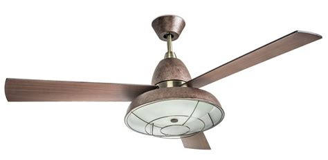 cool looking ceiling fans asian ceiling fans 10 ways to make your home looking