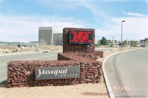 Yavapai County Property Records Search Yavapai College Search Autos Post
