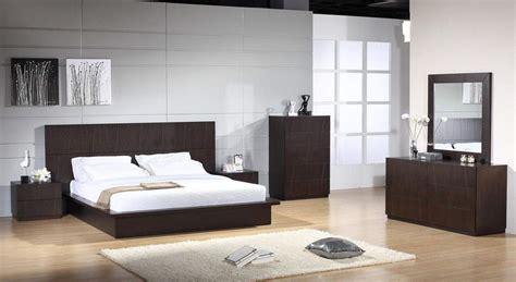 elegant wood luxury bedroom furniture sets milwaukee wisconsin bh anchor