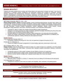 Obiee Architect Cover Letter by Resume Templates Obiee Developer Sle Architect Resume Resume Cv Cover Letter Sle