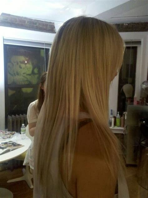 halo hair extension with chin lenght hair best hair extensions for chin length hair quality hair