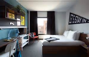 rooms for the student hotel groningen student accommodation rooms