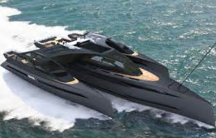 Super yachts picture