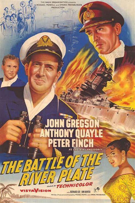 filme schauen dunkirk panzerschiff graf spee film 1956 filmstarts de