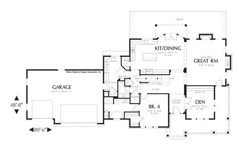 luxury house plans with elevators 100 luxury home plans with elevators coastal