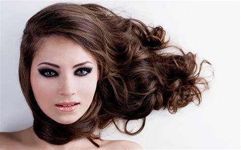 voted best hair cut in phoenix for women ธ รก จร านทำผม phoenix siam salon เนรม ตส ผมตรงชาร ท