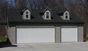 3 Car Garages by 17 Images About Garage Ideas On Pinterest 3 Car Garage