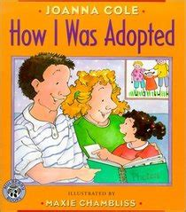 be told a foster child s recollection books adoption at the books
