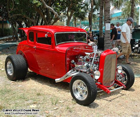 32 ford 5 window coupe for sale 32 ford 5 window coupe project for sale