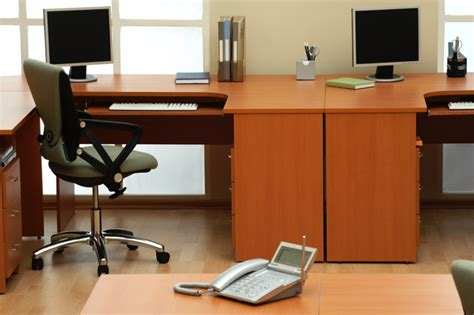 Tidy Desk by How To Keep Your Office Tidy Office Cleaning