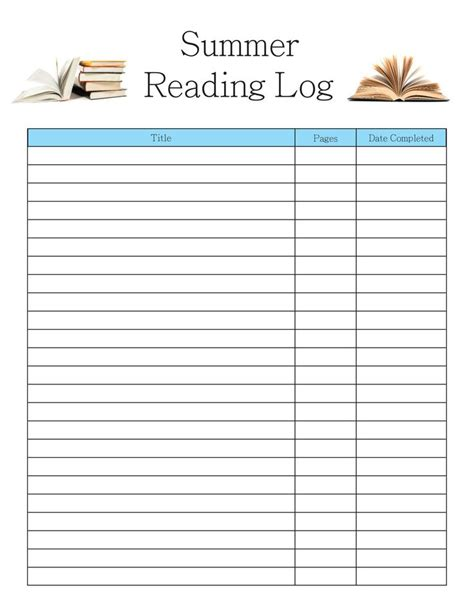 themes for reading logs 50 best library spring images on pinterest school