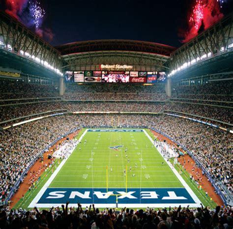 houston texans stadium total sports talk texans 2012 2013 season
