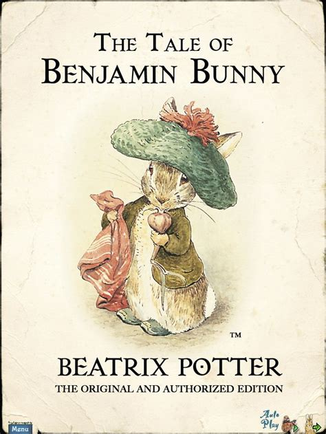 Books Bunny A Model Tale by 15 Best Images About Characters In Children S Books