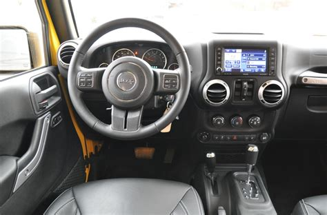 jeep liberty 2015 interior capsule review 2015 jeep wrangler unlimited the