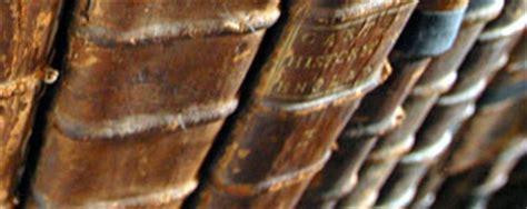 librerie antiquarie on line antiquariato librario biblioteca nazionale di napoli