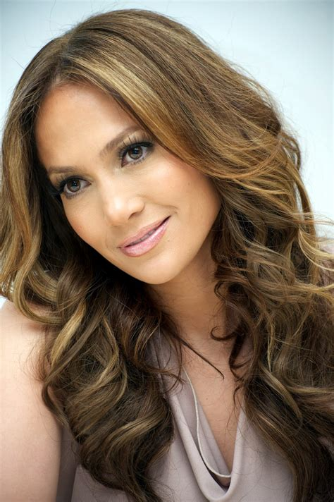 hairstyles and colors for summer 2016 2016 bronde hair color trend hairstyles4 com