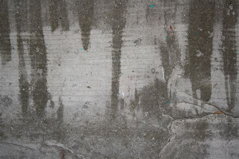 free paint texture grunge paint splatters texture picture free