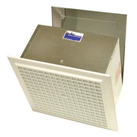 up dux 14 in x 7 1 4 in evaporative cooler ceiling vent