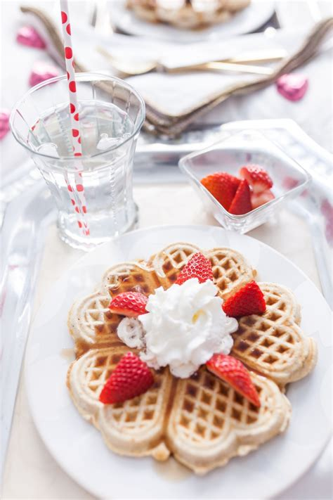 breakfast in bed lyrics valentines breakfast in bed 28 images a dreamy breakfast in bed for your s day