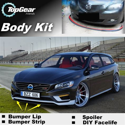 volvo s80 bumper compare prices on volvo kits shopping buy low