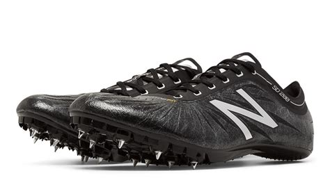 New Spike by Sd200v1 Spike S 200 Running Spikes Competition