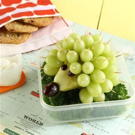 Empeng Buah Untuk Anak Balita manfaat buah kiwi bagi anak
