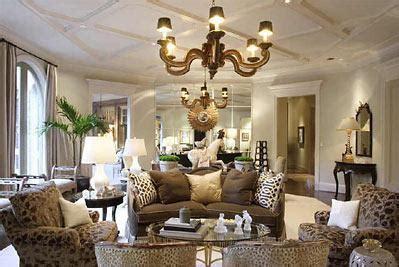 living rooms jungle designs interior decorating