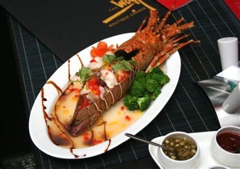 What is the best Bengali wedding menu?   Quora