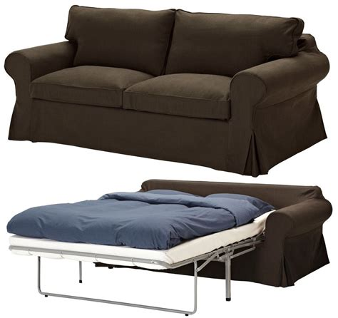 are ikea sofas comfortable loveseat sleeper sofa ikea tourdecarroll com